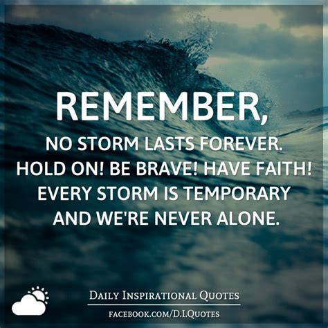 say it brave wisdom and faith for tough conversations a study for small groups based on the speak eagle communication model books remember no lasts forever hold on be brave
