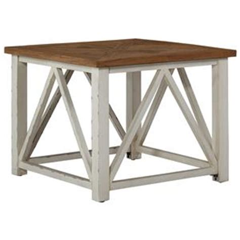 attic heirlooms accessory table broyhill furniture attic heirlooms accessory table