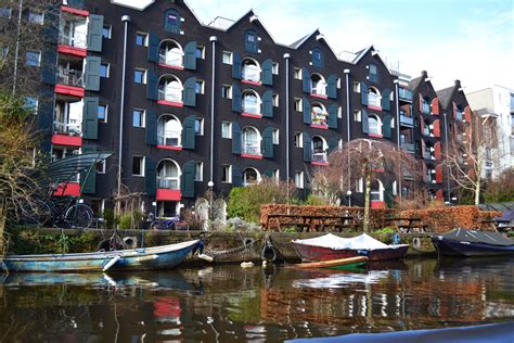 amsterdam apartments amsterdam apartments ten penny dreams