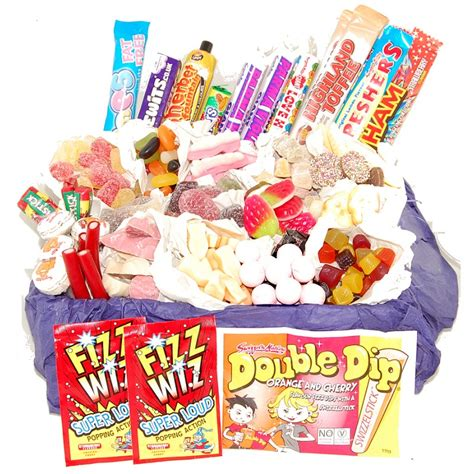 sweet gifts for deluxe retro gift funky hers