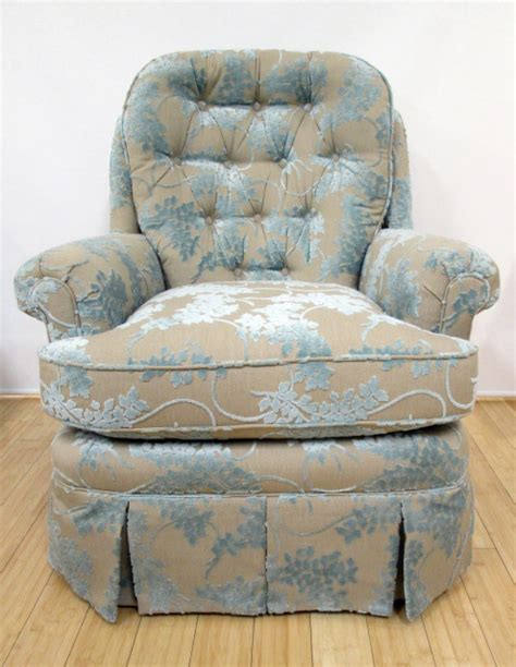 blawnox upholstery blawnox upholstery outlet