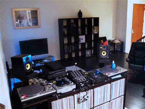 dj bedroom bedroom rockers san diego dj for party events weddings affordable dj s prices club
