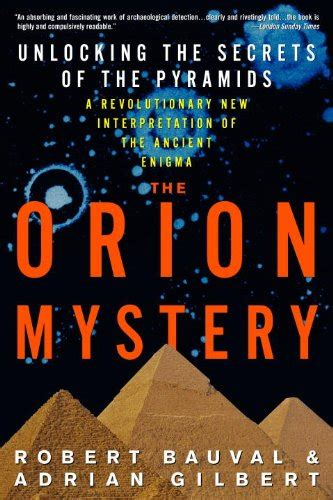 tricks of the trade an intriguing mystery books the mystery unlocking the secrets of the pyramids