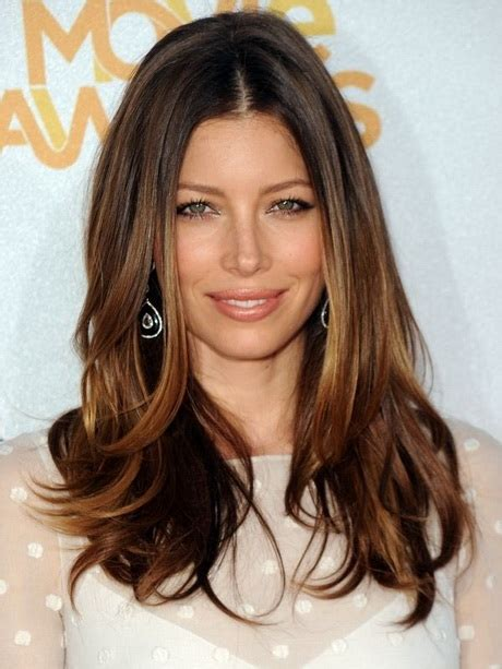 2015 hair trends 2015 long hair trends