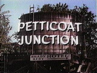 Former Beverly Hillbillies Buys Land For Nevada Casino by Petticoat Junction