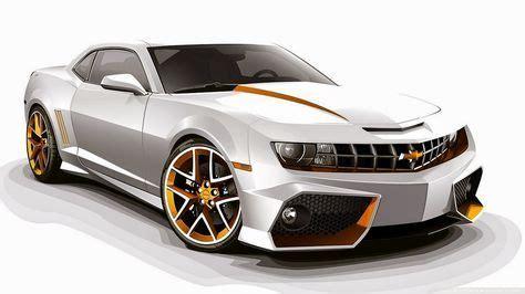 fotos de carros deportivos 2015 imagenes de carros y motos imagenes de carros deportivos 2015 fotos de motos y autos autos chingones