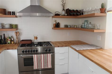 ilot ikea cuisine cuisine cuisine avec ilot central ikea avec couleur