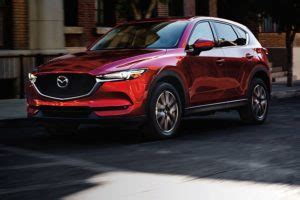 the best mid size luxury suvs of 2018 auto review hub