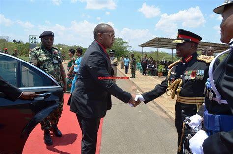 malawi zodiac times latest news no buddy buddy reforms in malawi tenthani s muckraking