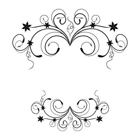 graphics clipart design cliparts image 7