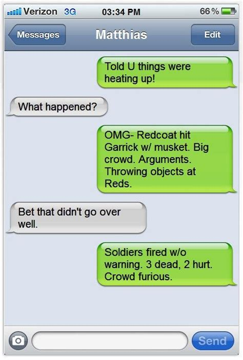day text message 25 best ideas about april fool messages on