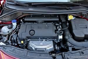 Peugeot 207 Motor Donde Est 225 Situada La Mariposa De Admisi 243 N 1 6 Vti 16v
