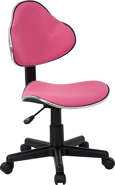pink computer desk chair 15 inspiring pink computer desk chair ideas furniture