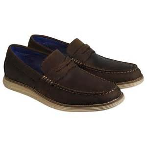nason loafers brown suede loafers nason skechers mixville