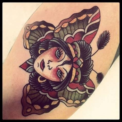 butterfly tattoo brad paisley pinterest the world s catalog of ideas