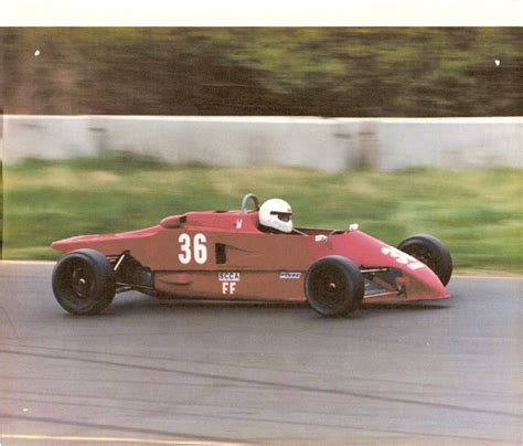 Formula Ford For Sale by Bay Area Autocross Forum Classifieds 187 Formula Ford For Sale