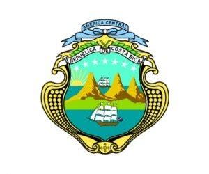 imagenes simbolos patrios costa rica escudo de costa rica simbolos patrios wallpaper