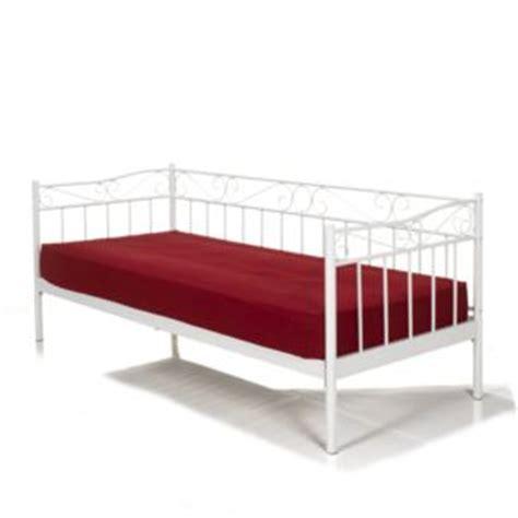 fauteuil lit enfant 724 lit banquette blanc achat vente lit banquette blanc pas