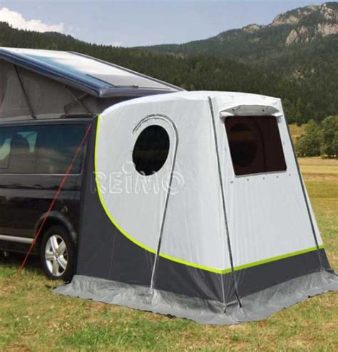 tailgate awning the 25 best tailgate tent ideas on pinterest suv tent