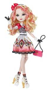 after high apple white doll after high hat tastic apple white doll shop after high fashion dolls playsets