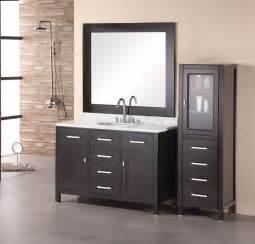 bathroom vanities creative remodel home