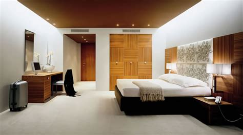 Design Hotel Chairs Ideas Mingjia Furniture Hotel Restaurant Furniture Manufacturer Supplier In China Part 3