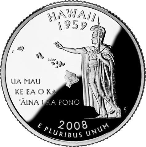 hawaii state quarter errors hawaii state quarter 50 state quarters state quarters