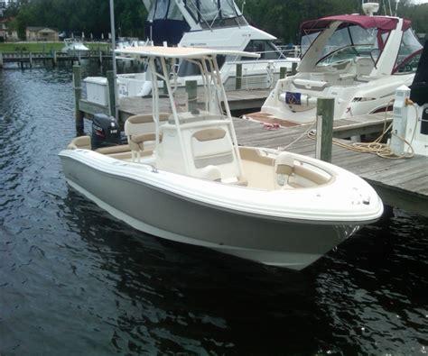 used ski boats for sale florida ski boats for sale in jacksonville florida used ski