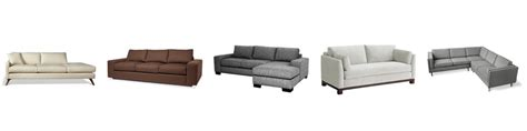 different types of sofas type of home decoration