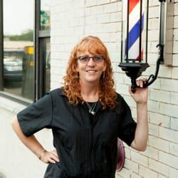 haircuts downtown austin the good life barber shop 16 photos 82 reviews