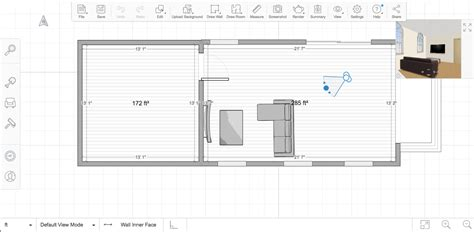 homestyler floor plan homestyler floor plan beta paint planner 5d interior