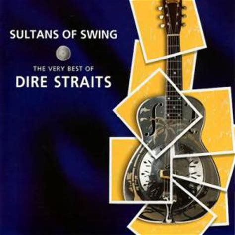 dire straits sultans of swing album songs dire straits akordy a texty p 237 sn 237 zpěvn 237 k