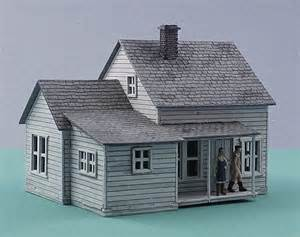 dorothy s house wizard of oz model railroad forums view topic my items on my