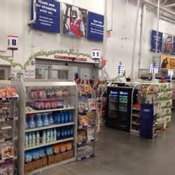 lowe s home improvement hardware stores mid city los