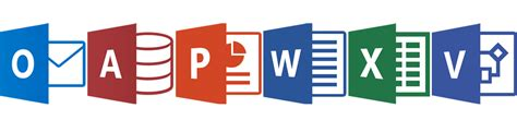 microsoft office help desk features help desk software nethelpdesk