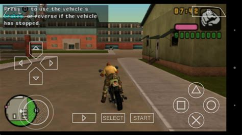 best psp emulator 5 best psp emulators for android android authority
