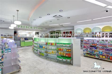 Us Pharmacy by E Iniziata Una Nuova Era Per Le Farmacie Americane