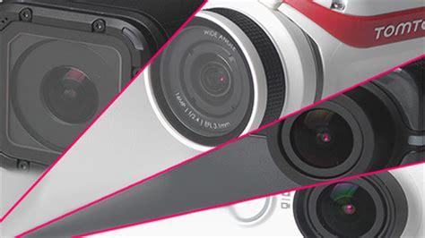 microsoft svela una nuova linea di visori per la realt 224 tutte le news wearables hardware upgrade