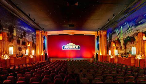 home theater design los angeles home theater seating los angeles 187 design and ideas