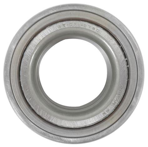 Bearing R Bearing 35mm Nev R Lube 35mm X 64mm X 37mm Redline