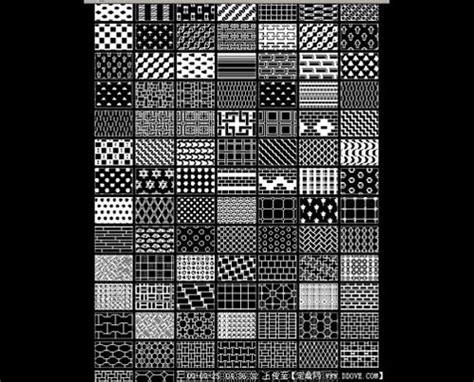 hatch pattern library free download 100 plus hatch patterns free download ocloadcrack