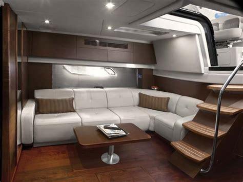 boat upholstery marina del rey 2012 47 sea ray 470 sundancer for sale in marina del rey ca