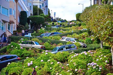 stassen fiori ranking the worst cities for car drivers news planetizen