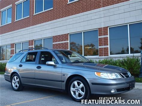 how to learn all about cars 2003 saab 42133 electronic throttle control 2003 saab 9 5 grayslake il used cars for sale featuredcars com