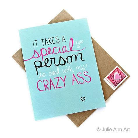 sarcastic valentines cards 22 sarcastic valentines day cards for couples who the