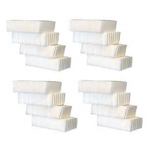 kenmore comfort humidifier model 758 16 filters