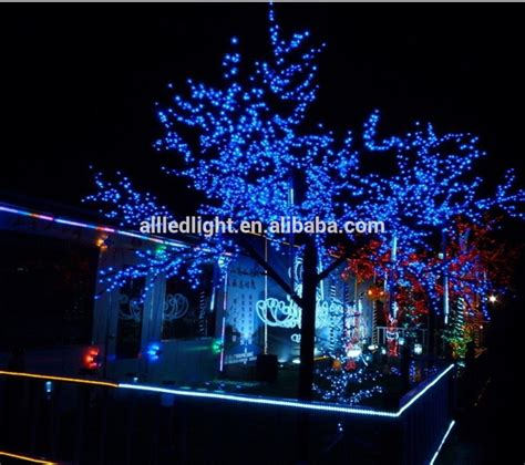 shenzhen led christmas lights wholesale buy led