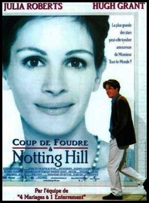 coup de foudre 192 notting hill