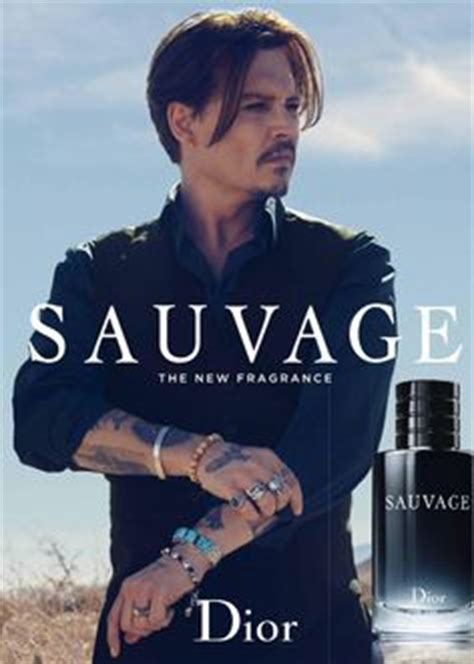 johnny depp dove tattoo walter savage goes nude for out accessories spread man