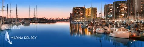 duffy boat rental in marina del rey boat for rent sailboat rental yacht charters and